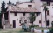 Bed and Breakfast Emporio a Perugia