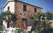 Bed and Breakfast le Serre di Parrano Perugia