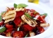Recipes - Panzanella